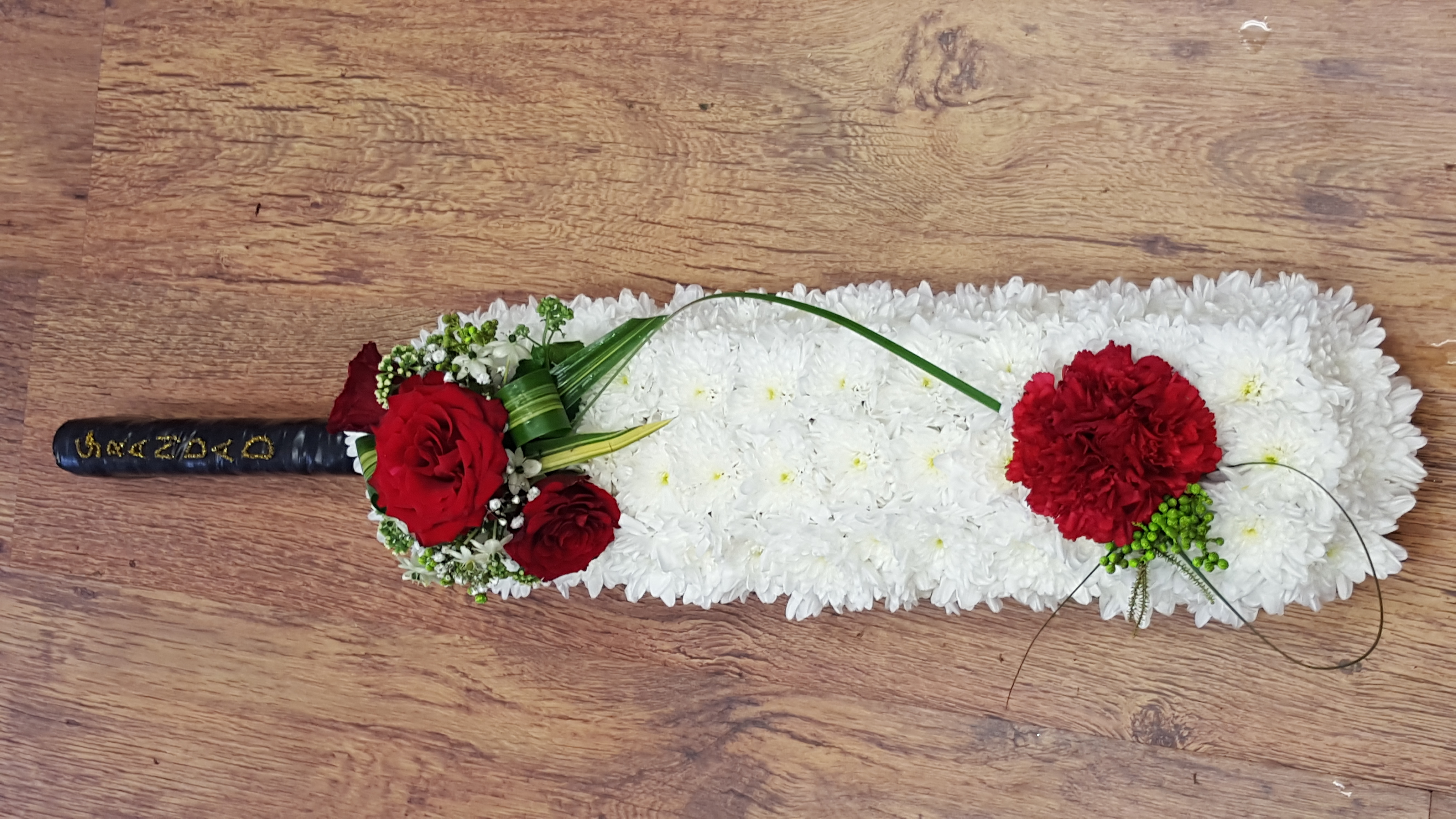 Funeral Flowers Sympathy Flowers By Cah Lillys Florist